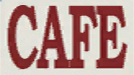 Cafe (Fort Carson)