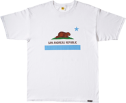 San-Andreas-Republic-T-Shirt