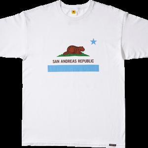 San-Andreas-Republic-T-Shirt.png
