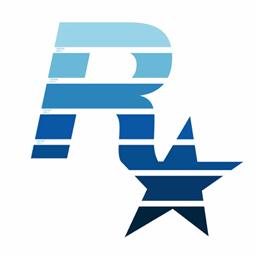 Rockstar Pantone Logo.PNG