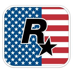 Rockstar USA Logo.PNG
