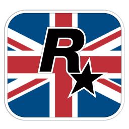 Rockstar UK Logo.PNG