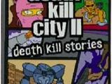 Anspielungen auf Grand Theft Auto