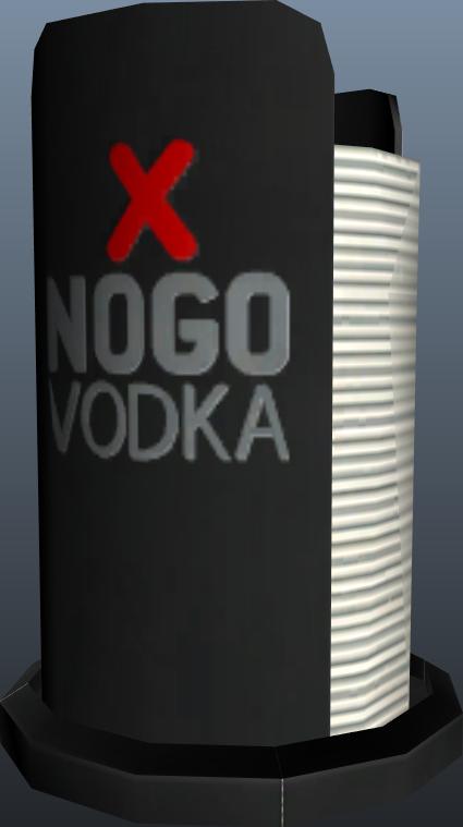 Nogo-Bierdeckelspender.png