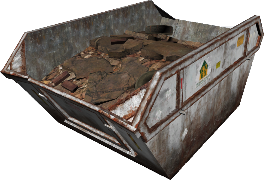 HOBO-Absetzcontainer.png