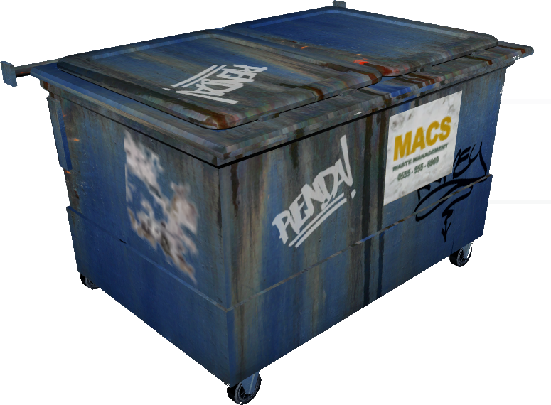 MACS-Müllcontainer.png