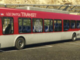 Bus (V)