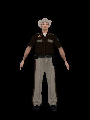 BLPD-Polizist, SA.JPG