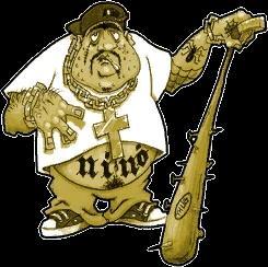 Base-5-Gangster.png