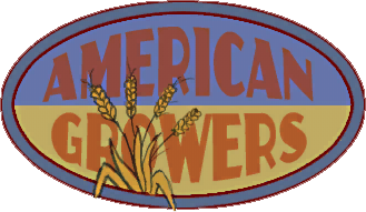 American-Growers-Logo.png