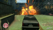 5082-gta-iv-to-live-and-die-in-alderney
