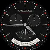 Vangelico-Uhr