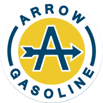 Arrow-Gasoline-Logo 1.png