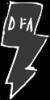 DFA-Logo.png