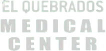 El Quebrados Medical Center