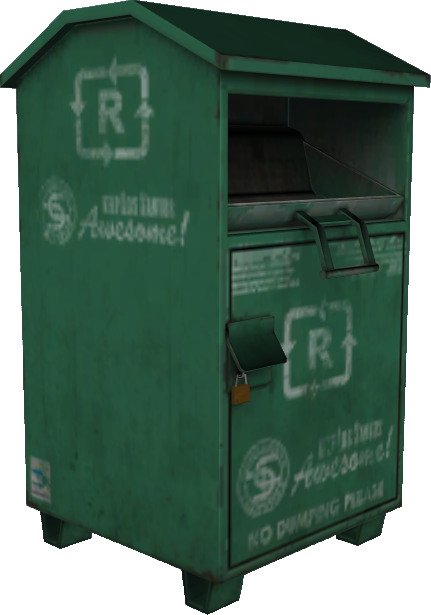 LSDS-Plastik-Container.png
