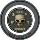 Liberty Chop Shop
