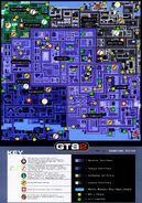 GTA1-Downtown Leg