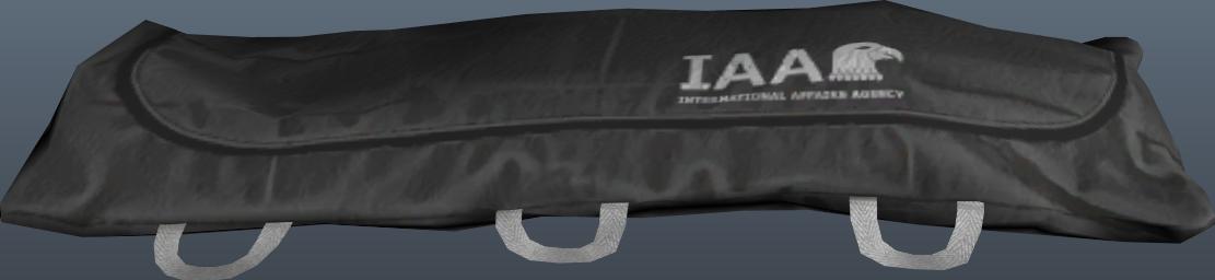 IAA-Leichensack.png