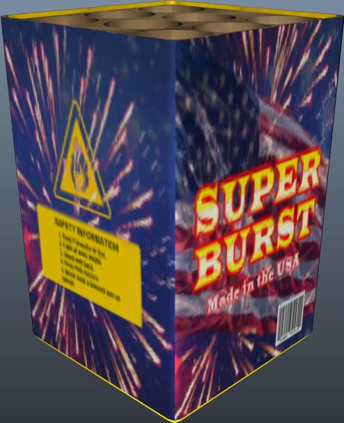 Super-Burst-Batterie.png