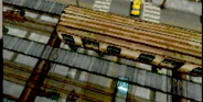 Hochbahn-Zug (CW)