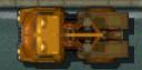 Abschleppwagen (2)