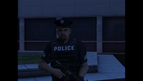 Officer gta5.jpg