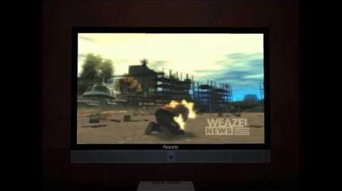 GTA_IV_Broadcast_Weazel_News