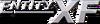 Entity XF Logo V.png