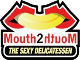 Mouth2mouth