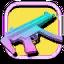 MP5-Icon, VC