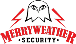 Merryweather Security Consulting