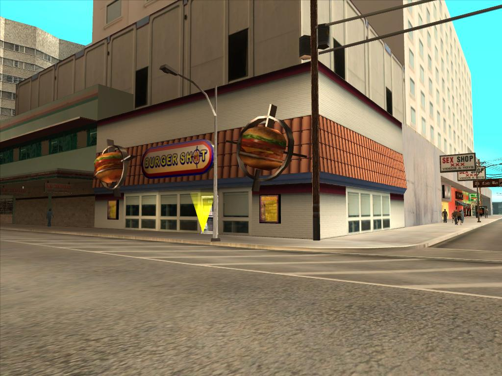 Burger Shot, Old Venturas Strip, SA.jpg