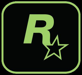 Rockstar New England.png