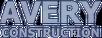 Avery-Construction-Logo