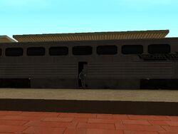Unity Station 4.jpg