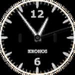 Kronos-Uhr 2.png
