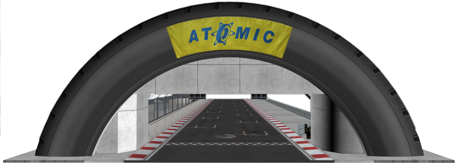 Atomic-Startlinie.png