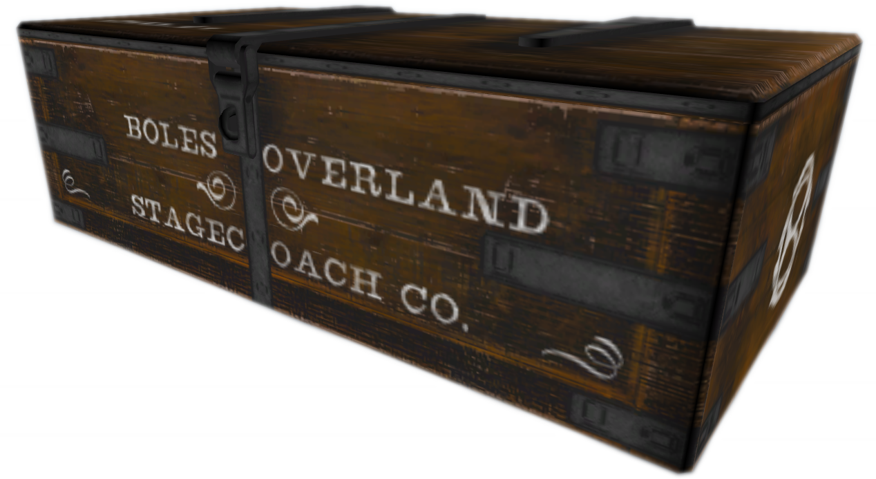 Boles-Overland-Stagecoach-Co.-Kiste.png