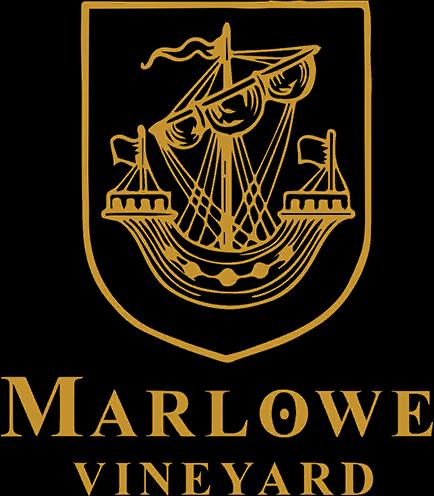 Marlowe-Vineyard-Logo.png