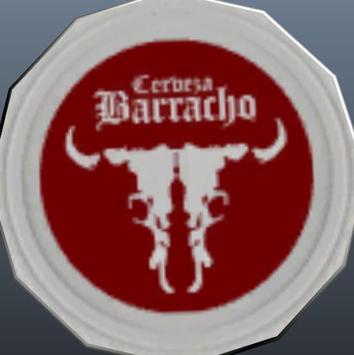 Cerveza-Barracho-Bierdeckel.png