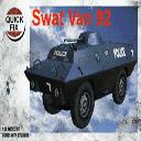 Swat Van 92, SA.png