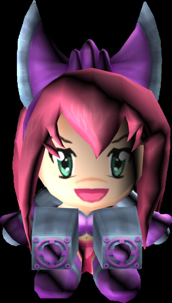 Princess-Robot-Bubblegum-Plüschtier.png