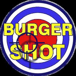 Logo um 1992