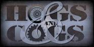 Hogs'n'Cogs-Logo