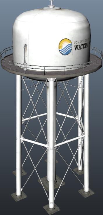 LSDWP-Wasserturm.png
