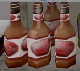 Pissh-Flasche, 24-7, SA.PNG