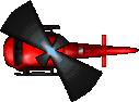 Hubschrauber (1)