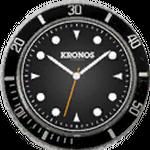 Kronos-Armbanduhr.png