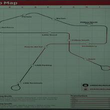 GTA5 Metro Map.jpg